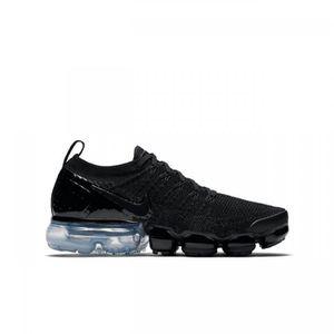 BASKET Chaussure De Running Nike Air Vapormax Flyknit 2 -