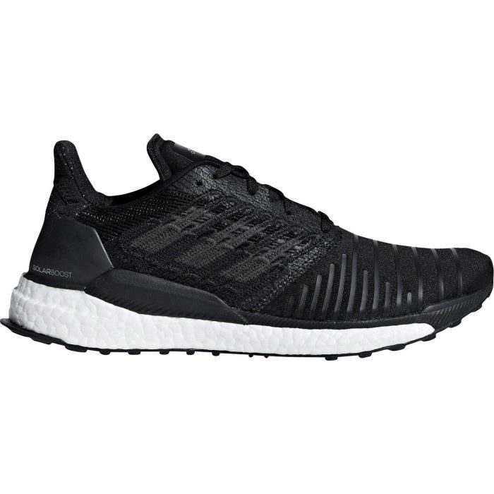 Chaussures running adidas boost homme