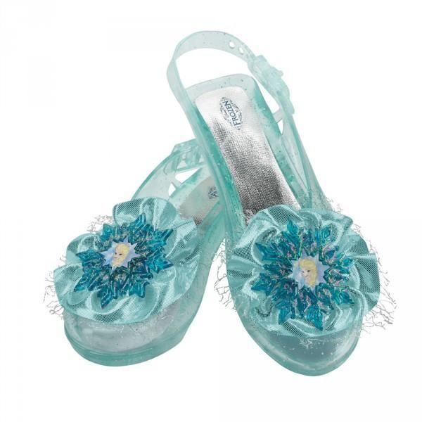 chaussures elsa la reine des neiges achat vente collant jambiere cdiscount. Black Bedroom Furniture Sets. Home Design Ideas