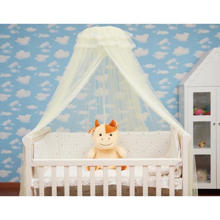 lit bebe rond achat vente lit bebe rond pas cher soldes d s le 10 janvier cdiscount. Black Bedroom Furniture Sets. Home Design Ideas