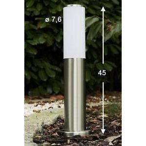 Luminaire lustre lampe lampadaire ext rieur lampe achat for Lustre solaire exterieur