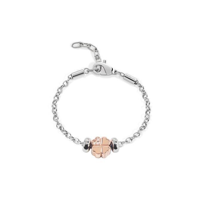 BRACELET - GOURMETTE Bijoux Morellato Collection: DROPS  Bracelet  4…