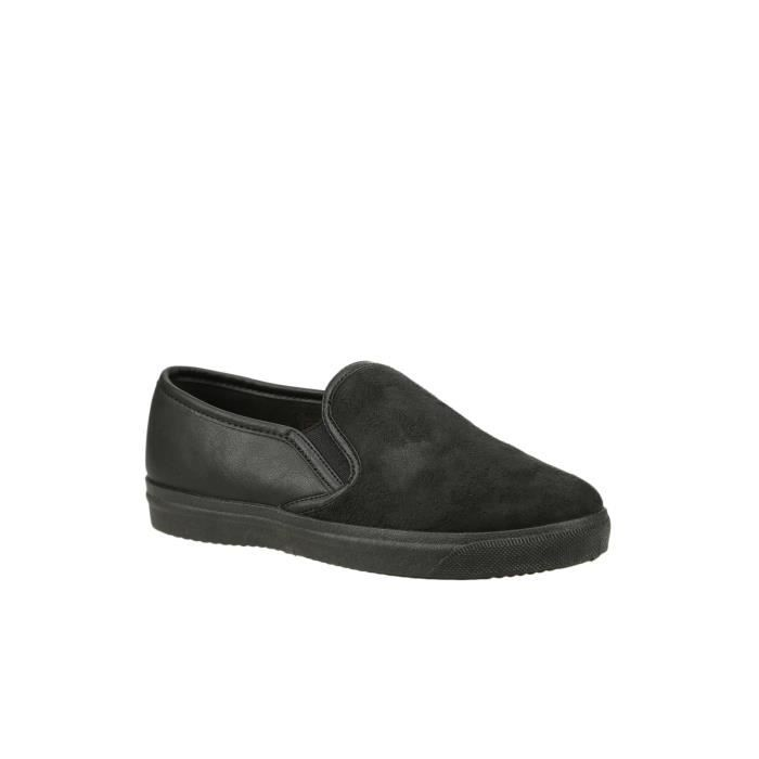 Classique 88 Sneaker HSWCL Taille-42 LYRTAmGXIp