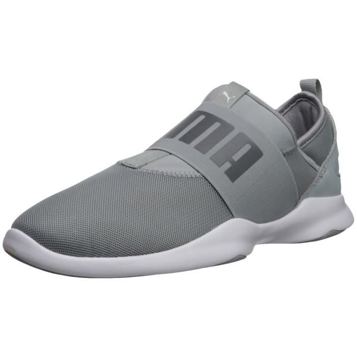 Puma Osez Sneaker ZX38D Taille-42