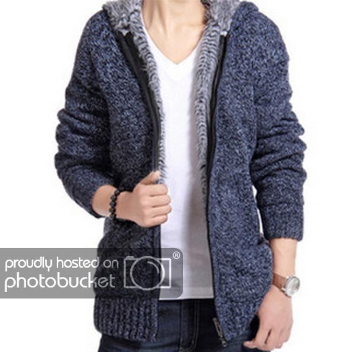 f1cfd4ce78df3a manteau-homme-hiver-en-maille-a-capuche-a-la-mode.jpg