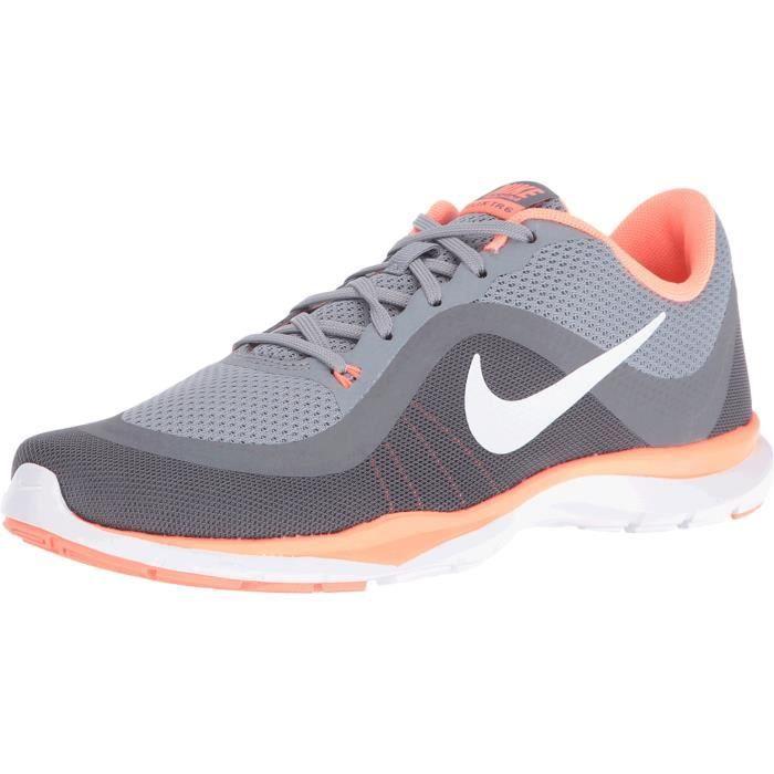 more photos 21006 a9632 BASKET NIKE Chaussures de sport pour femmes 6 furtives -