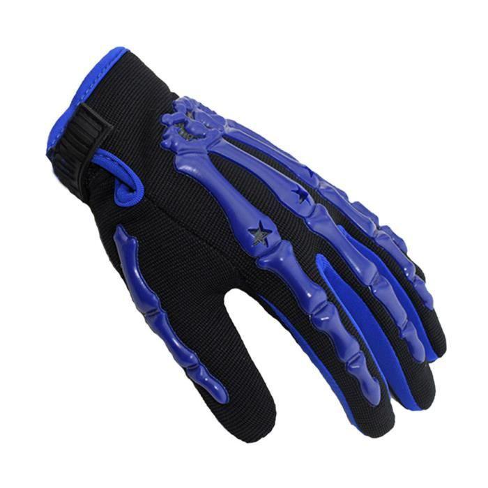 gants bleu les meilleurs produits de pi ces automobiles. Black Bedroom Furniture Sets. Home Design Ideas