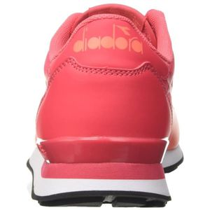 Taille Mm 38 3L368I unisexe adultes Sneaker des Camaro Low Neck 4xU8tnqw1