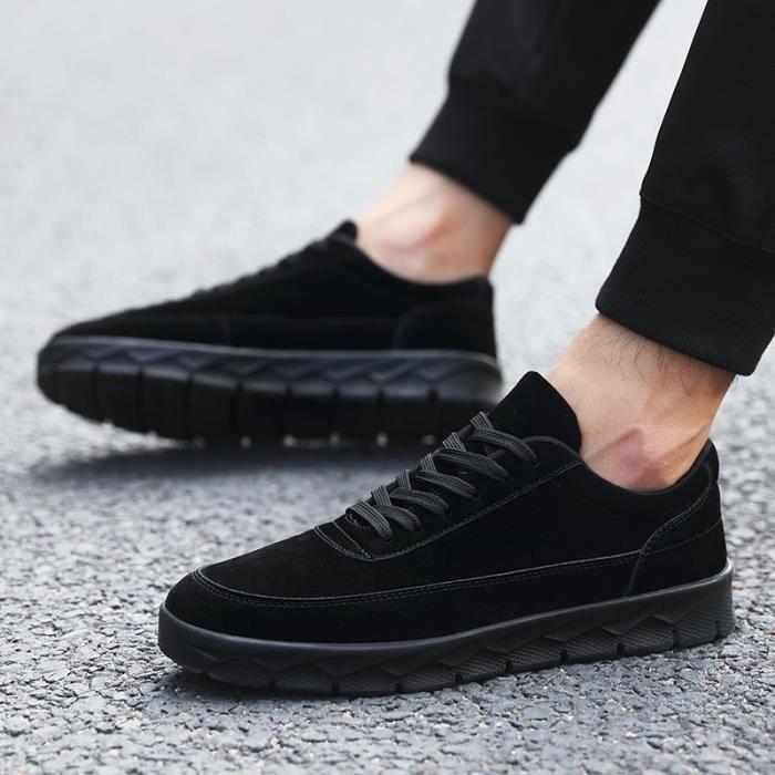 Chaussures hommes Basket de pied course à pour fxq4vwx