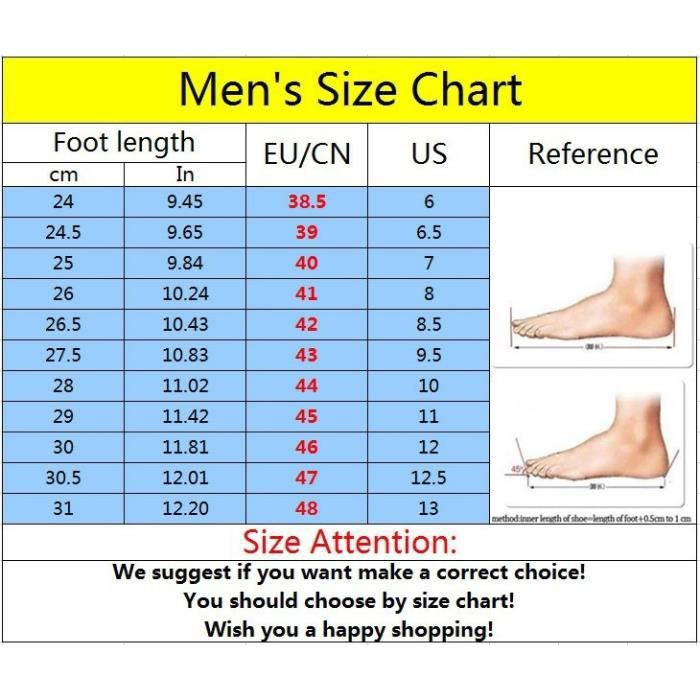 Robe d'affaires Mode Hommes Chaussures 2017 New Classic Hommes & # 39; S Slip affaires Costumes Chaussures de mode sur