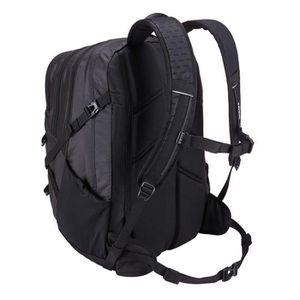 Sac à dos THULE En Route Backpack 14-15'' (18 litres) xAWjp5qSue