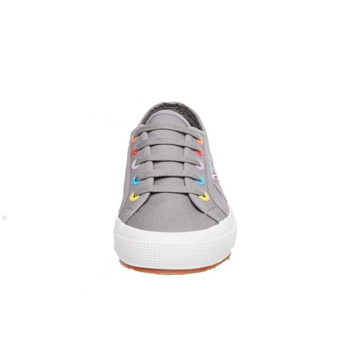 2750 Coloreyecotu Sneaker EFY80 Taille-39