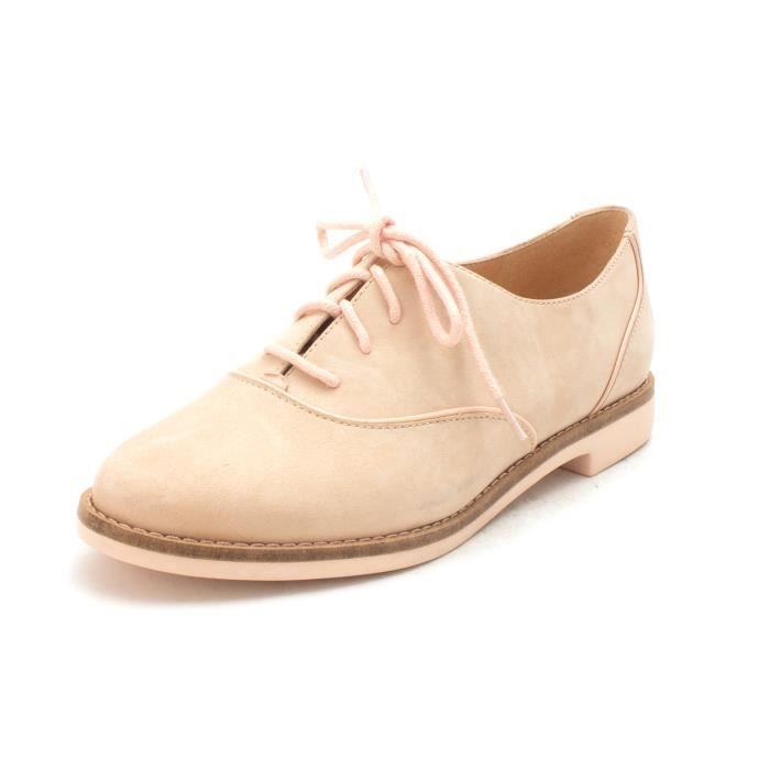 Femmes Cole Haan Daliasam Chaussures Oxfords