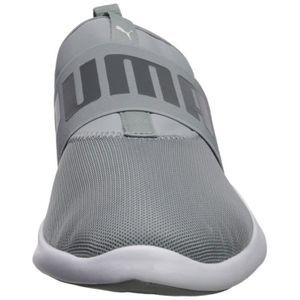 Puma Osez Sneaker ZX38D Taille-42 HZ9Wd