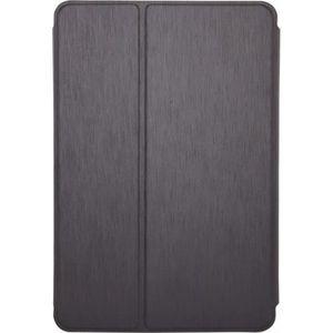 CASE LOGIC Étui pour tablette Snapview iPad Mini
