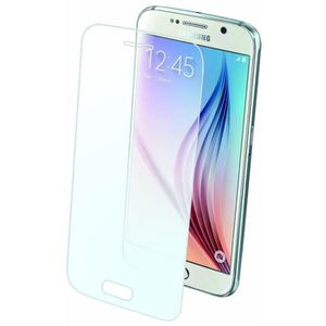 TNB Protection écran verre pour Samsung A5 - Transparent