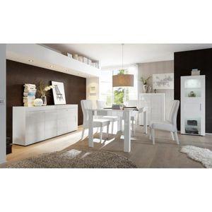 salle manger salle manger complte design aurlia table l