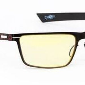 LUNETTES 3D GUNNAR Lunettes écran Heroes of the storm strike i