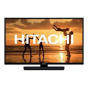 Téléviseur LED Hitachi 32HB4T41 Classe 32