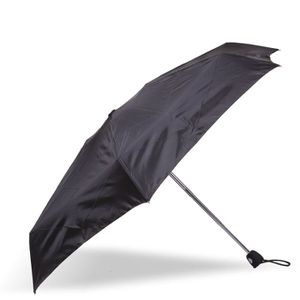 PARAPLUIE Parapluies FEMME Ultra-Slim - ouver