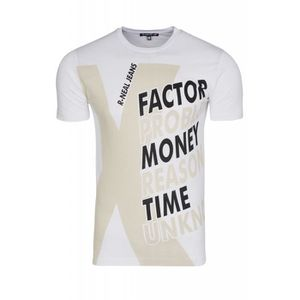 new product 27a25 34d94 rusty-neal-factor-t-shirt-homme-blanc-r-6609.jpg