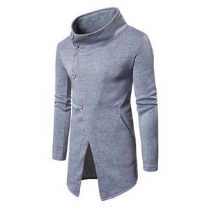 19 Cdiscount Pas Cher Page Parka Achat Homme Vente ZwqxBTf