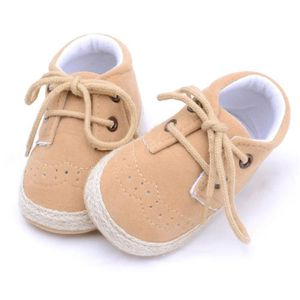 BOTTE Nouveau-né Infantile Bébé Filles Fox Motif Crib Chaussures Souple Anti-slip Sneakers@RoseHM vs3IAR9h