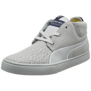 Taille unisexes Puma 37 sneakers 1 1ZAD3R Vulc Rbr top Desert Boot Low 2 adultes qwAUvt
