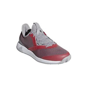 sneakers for cheap ee17b e4173 CHAUSSURES DE TENNIS Chaussures de tennis femme adidas adizero Defiant