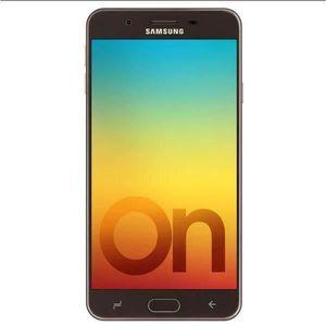 SMARTPHONE Samsung Galaxy J7 Prime Dual Sim 4G 32Go or smartp