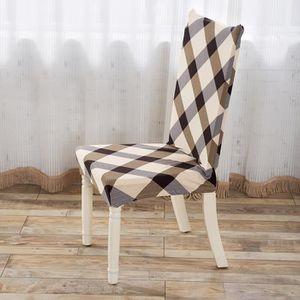 Coussin chaise haute universel achat vente pas cher - Housse chaise haute universelle ...