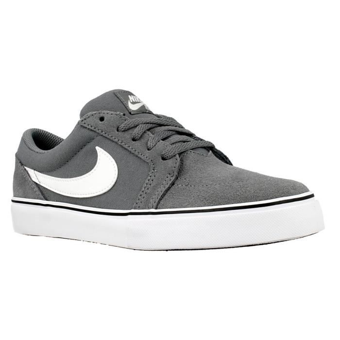 Chaussures Nike Satire II GS