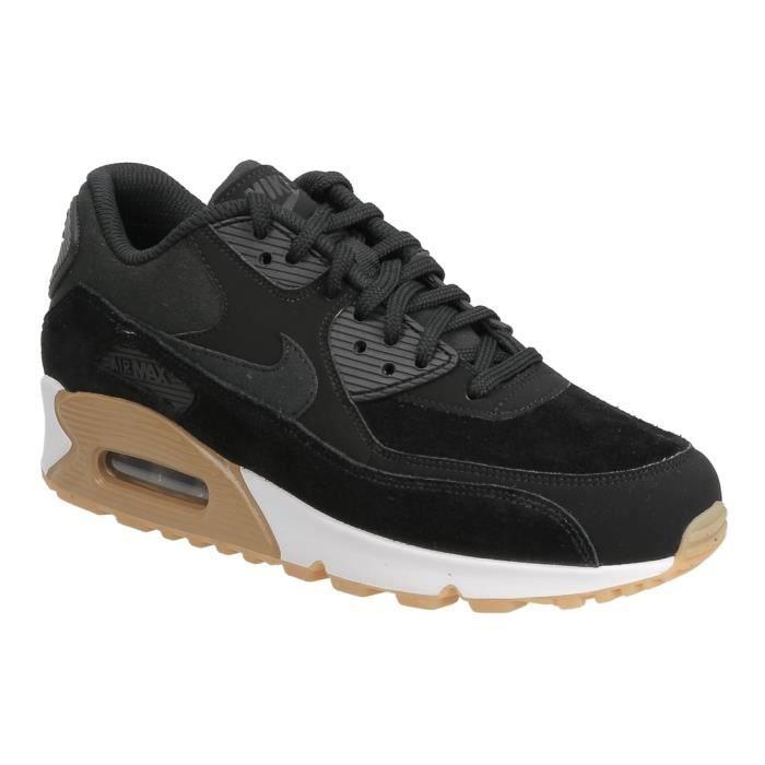 black 90 light SE Air Nike black wmns Max gum 881105 brown 00 EqwRxO6Y