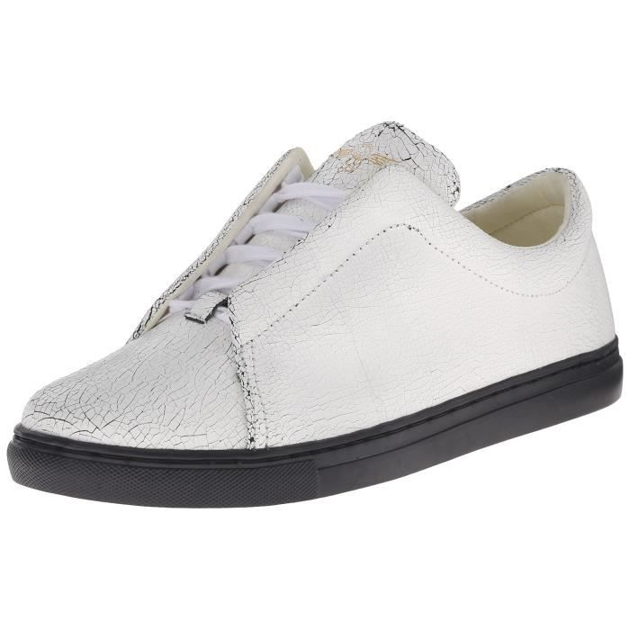 Creative Recreation Turino Slip-on Sneaker ULALU Taille-39 1-2 KnI4SwsC
