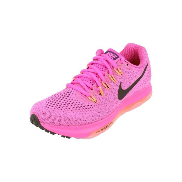 Nike Femme Zoom All Out Low Running Trainers 878671 Sneakers Chaussures 600