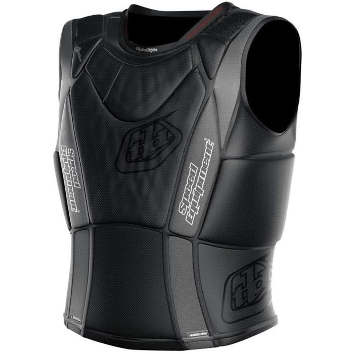 low priced 1b1ad 16d22 gilet-de-protection-vtt-enfant-troy-lee-designs-20.jpg