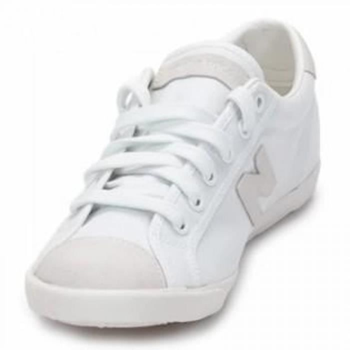 Chaussure New Balance V25 Blanc Baskets Homme Pointure 44