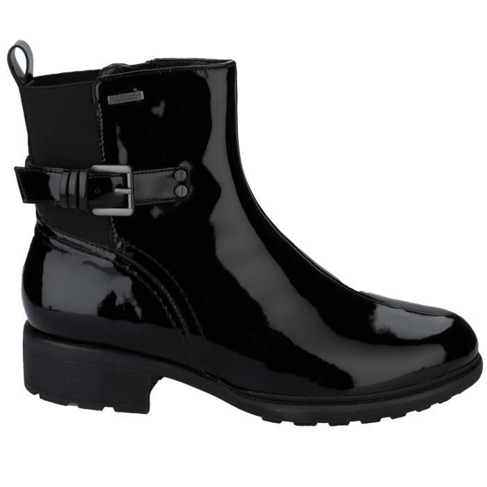 Bottines First Gore Bootie pour femme