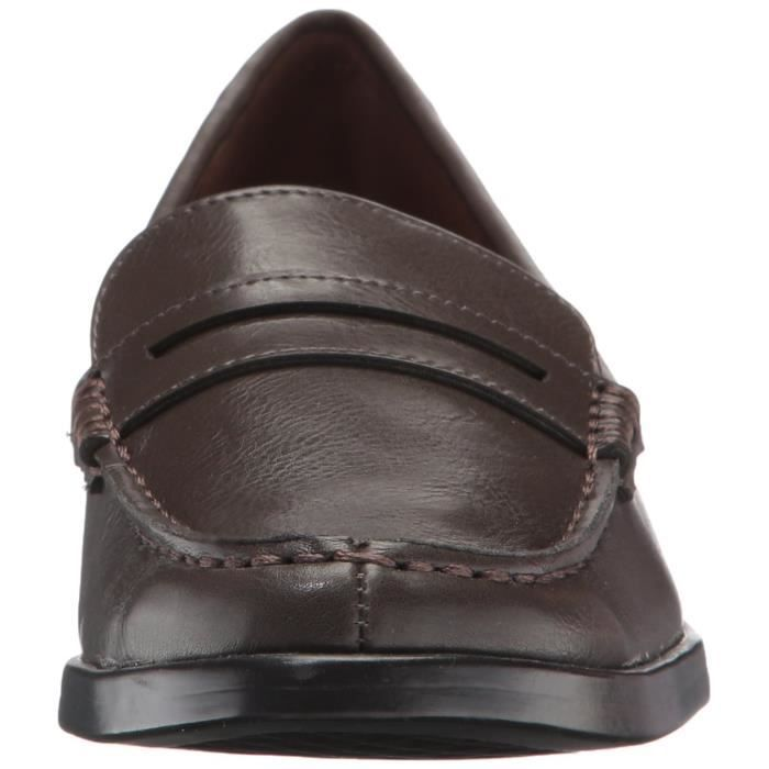 Aerosoles A2 By Side Dish Slip-on Loafer AZYMJ Taille-41
