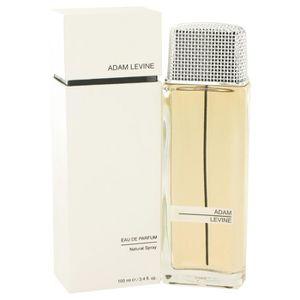 EAU DE PARFUM Adam Levine 100 ml - Eau De Parfum Vaporisateur Fe