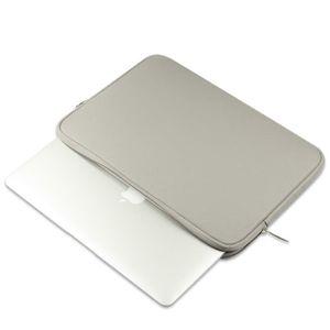 HOUSSE PC PORTABLE 13-13.3 Pouces Housse Sacoche Sac Pour New Macbook