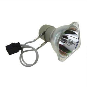 Lampe vidéoprojecteur SP.8VC01GC01 Remplacement Lampe De Projecteur-Ampo