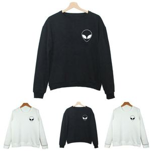 pull adidas femme pas cher sweat shirt homme oxbow. Black Bedroom Furniture Sets. Home Design Ideas