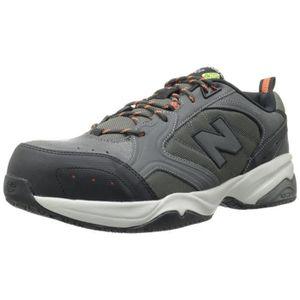 CHAUSSURES DE SECURITÉ New Balance Chaussures de sécurité pour hommes en