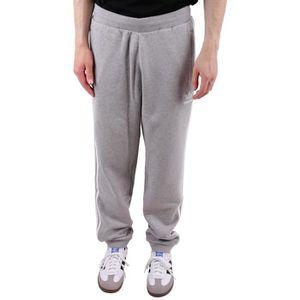 6ed9b7e2cf9dd Survetement adidas homme gris - Achat   Vente pas cher
