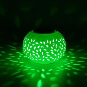 Lampes leds solaires tables - Achat / Vente pas cher