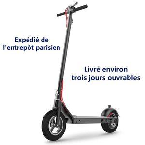 TROTTINETTE ELECTRIQUE RND M1 Trottinette Electrique Scooter avec accélér