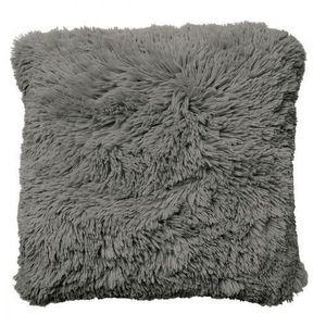 coussin poil long achat vente pas cher. Black Bedroom Furniture Sets. Home Design Ideas