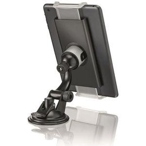 SUPPORT PC ET TABLETTE VOGEL'S TMS 1050 Ensemble support tablette auto