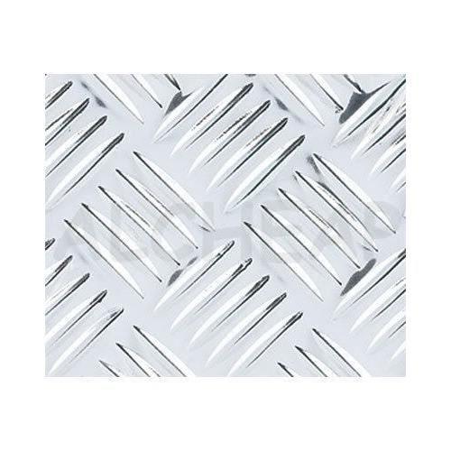 Rouleau adhesif sticker aspect metal 45cmx200cm soit 2 for Sticker miroir rouleau
